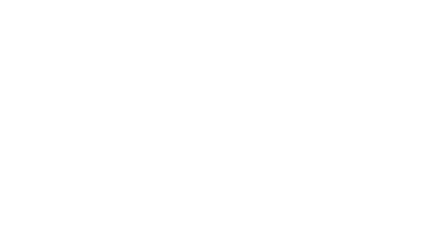 SIAA National Agency Alliance